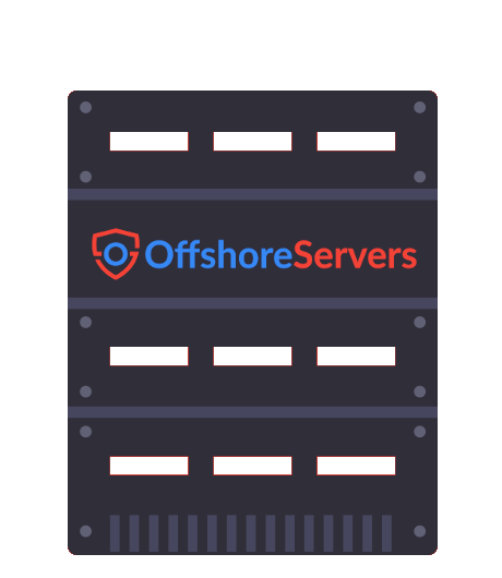 offshore server hosting